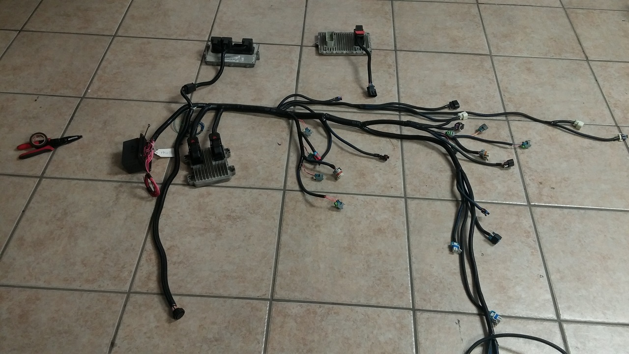 270289-motech-gen-v-ls-conversion-0708161229a_hdr Jeep Conversion Wiring Harness on jeep cj5 ignition wiring, jeep wiring harness kit, jeep cj7 wiring harness, 97 jeep wiring harness, vintage vw wiring harness, jeep cherokee fuel pressure regulator, jeep 42re transmission, jeep 4.2 engine diagram, jeep cherokee alternator wiring diagram, jeep cj7 wiring-diagram, jeep tow bar wiring harness, ford 4.0 wiring harness, jeep cj5 wiring-diagram, jeep grand cherokee wiring diagram, jeep cherokee engine diagram, jeep cj5 wiring harness, jeep xj wiring harness, jeep wrangler wiring harness, jeep cherokee wiring harness, jeep yj wiring harness,