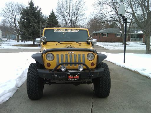 Name:  2009 jeep 1.JPG Views: 313 Size:  43.5 KB