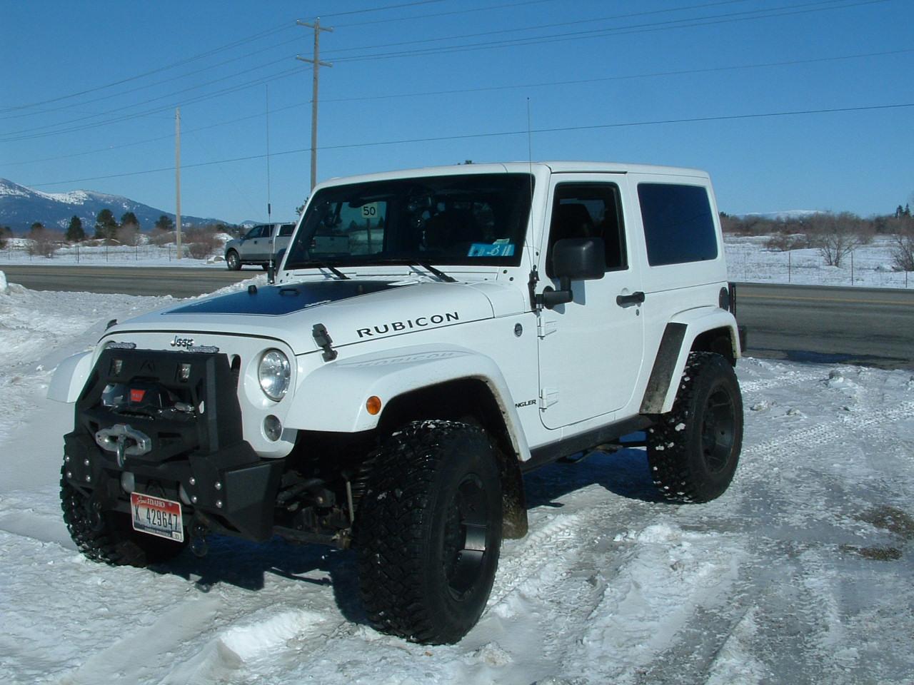 Name:  2014 jeep2.JPG Views: 84 Size:  325.6 KB