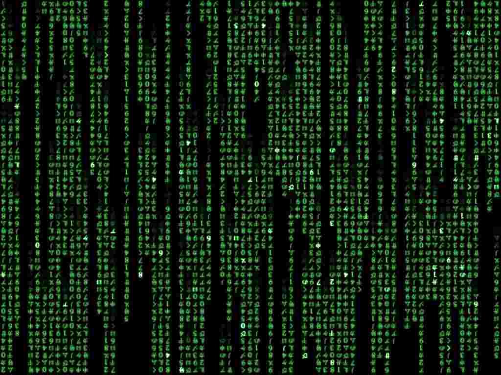 Name:  2f4df0324760b79935b80ea340398d82_Matrix_Code_Emulator.jpg Views: 123 Size:  43.4 KB
