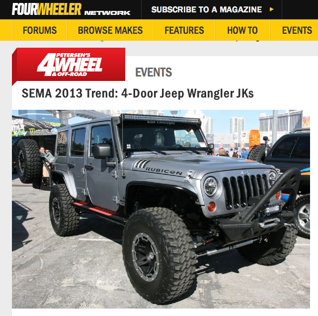 Name:  4wheelerssema.png