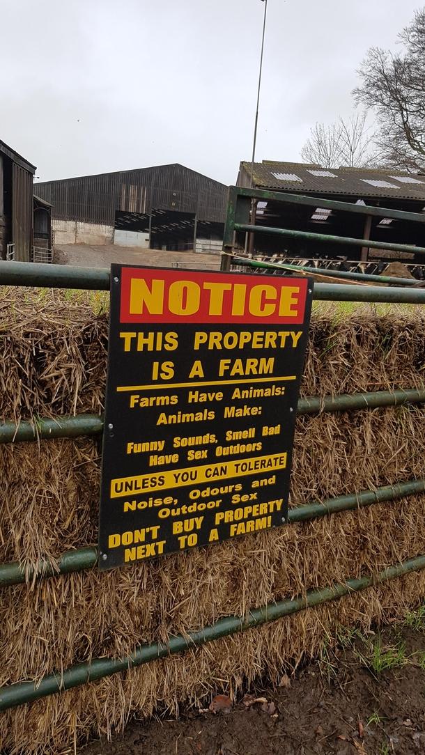 Name:  animal-farm-notice-299997.jpg Views: 107 Size:  595.4 KB