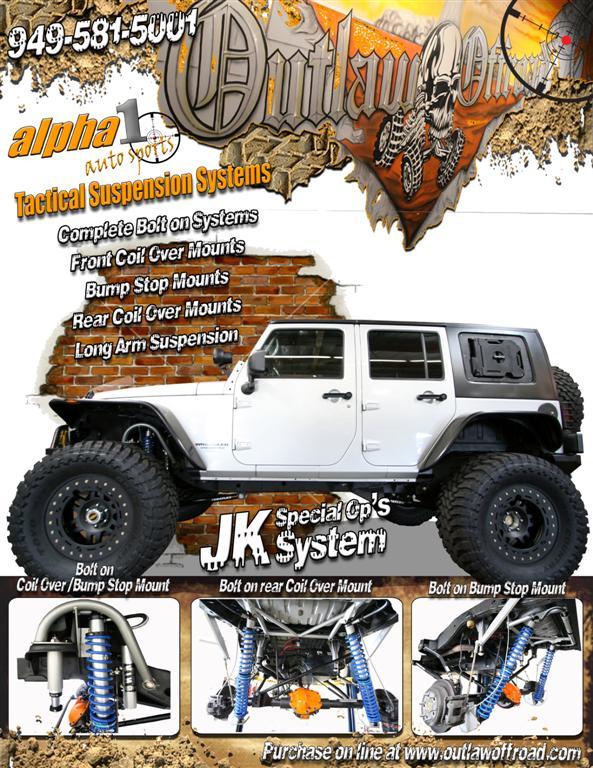 Name:  Assault Jeep 8.5 x 11 Back copy (Large).jpg Views: 156 Size:  134.0 KB