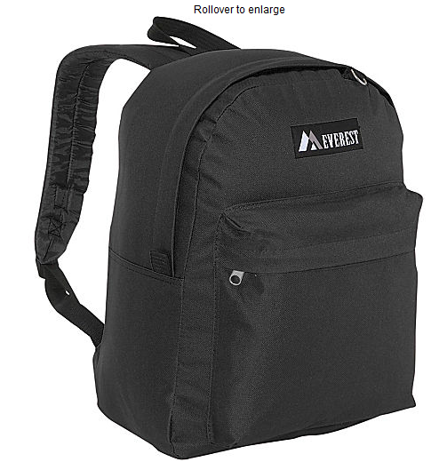 Name:  backpack.PNG Views: 1942 Size:  217.1 KB