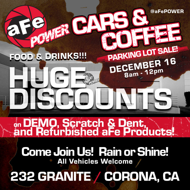 Name:  cars-and-coffee-flyer-800x800_v2.jpg Views: 53 Size:  191.1 KB