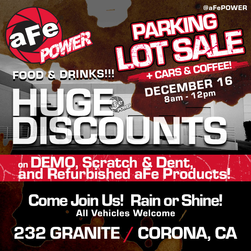 Name:  cars-and-coffee-flyer-800x800_v3.jpg Views: 49 Size:  191.2 KB