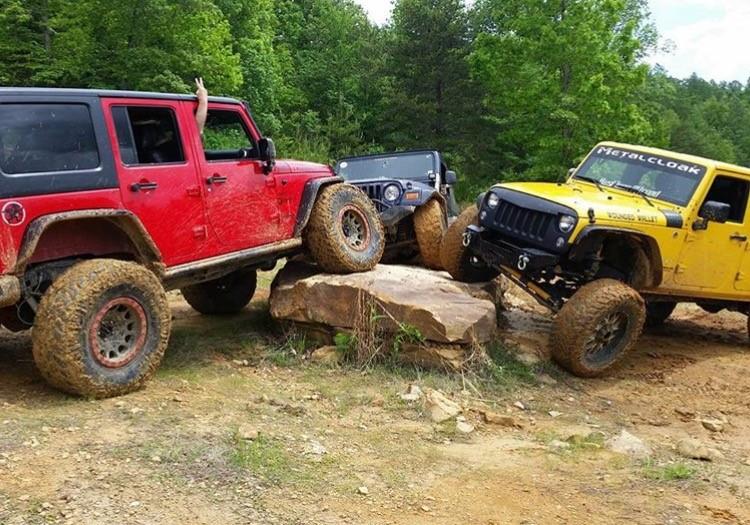 Name:  Central MS Jeep association.jpg Views: 37 Size:  164.9 KB