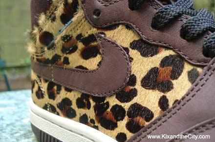 Name:  cheetah-nike-court-force-p.jpg Views: 1322 Size:  23.0 KB