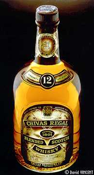 Name:  chivas_regal.jpg