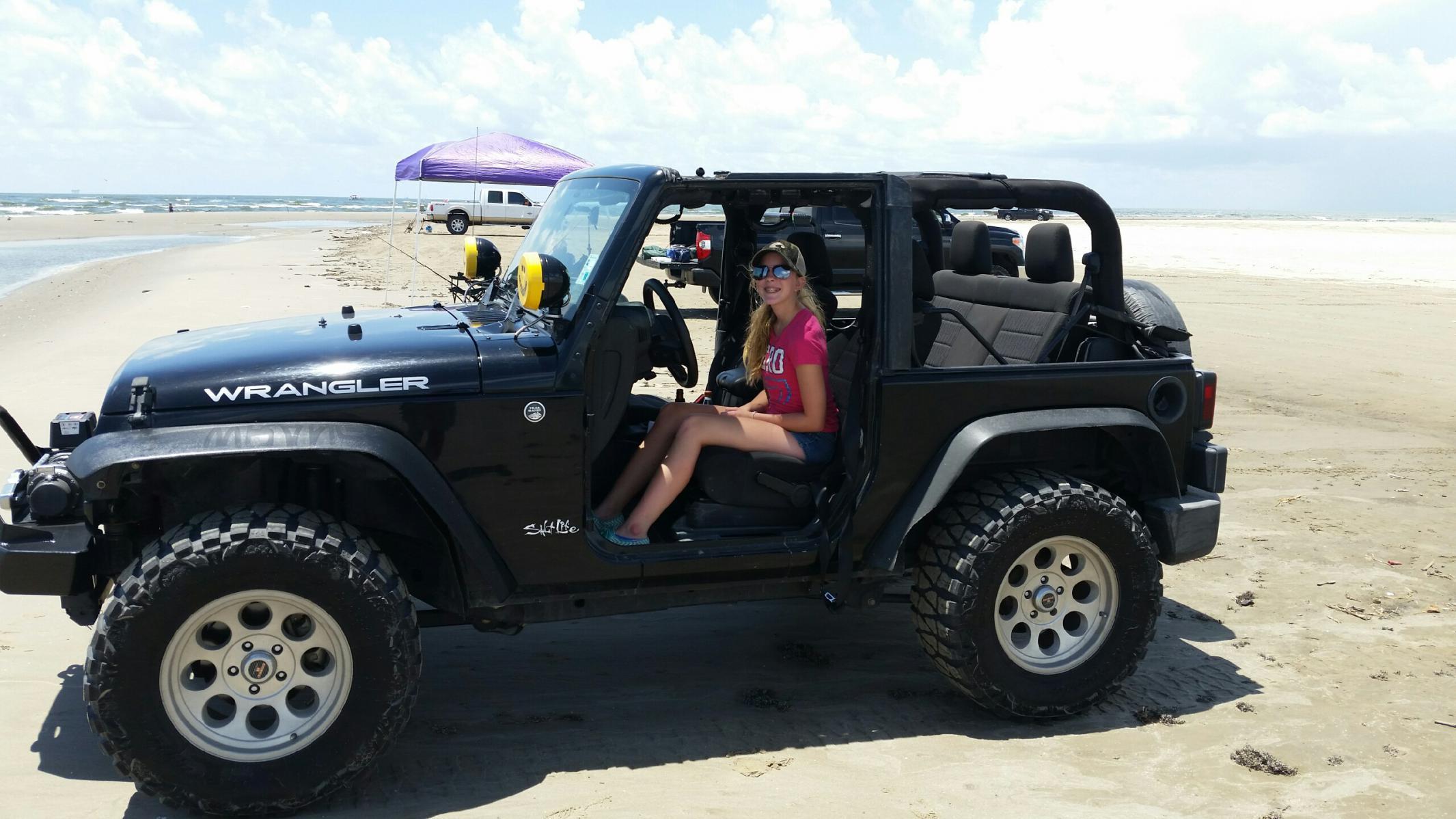 Name:  Grace jeep.jpg Views: 39 Size:  252.9 KB