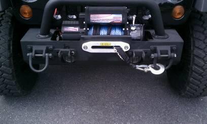 jeep jk flat tow wiring harness jeep image wiring cool tech jk wiring harness cool auto wiring diagram schematic on jeep jk flat tow wiring