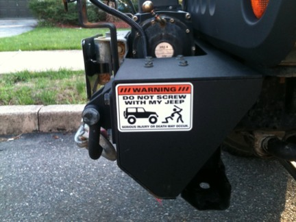 Quote as funny as this sticker