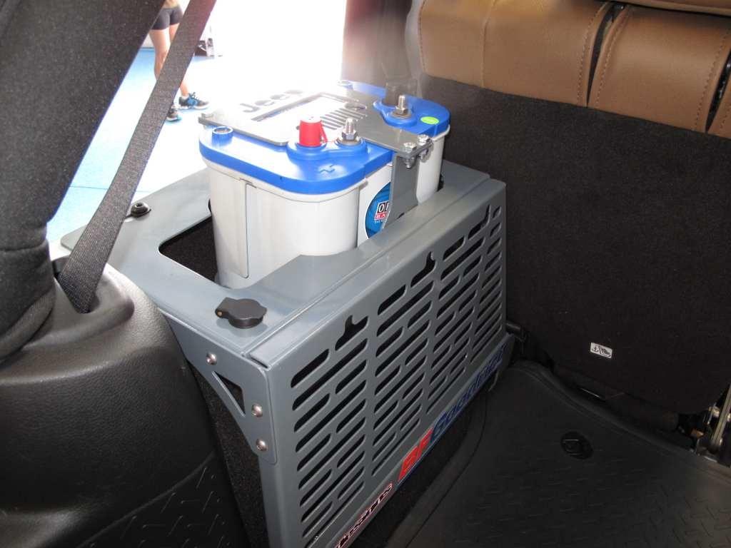 D Dual Battery Set Ups Imageuploadedbytapatalk on Dual Battery Set Ups Jkowners Jeep Wrangler Jk Forum