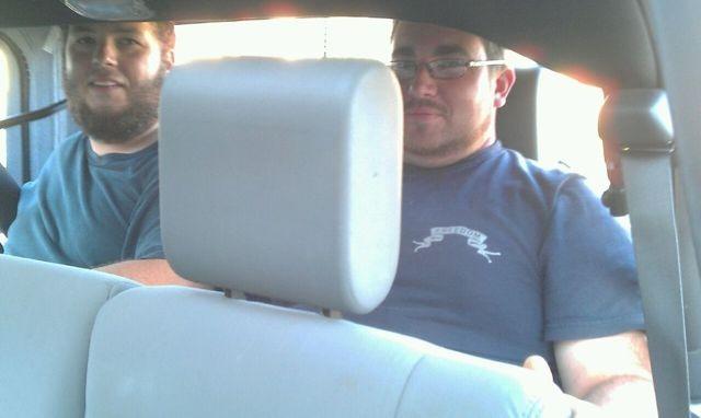 Teraflex 3rd Row Seat Bracket Jkowners Com Jeep