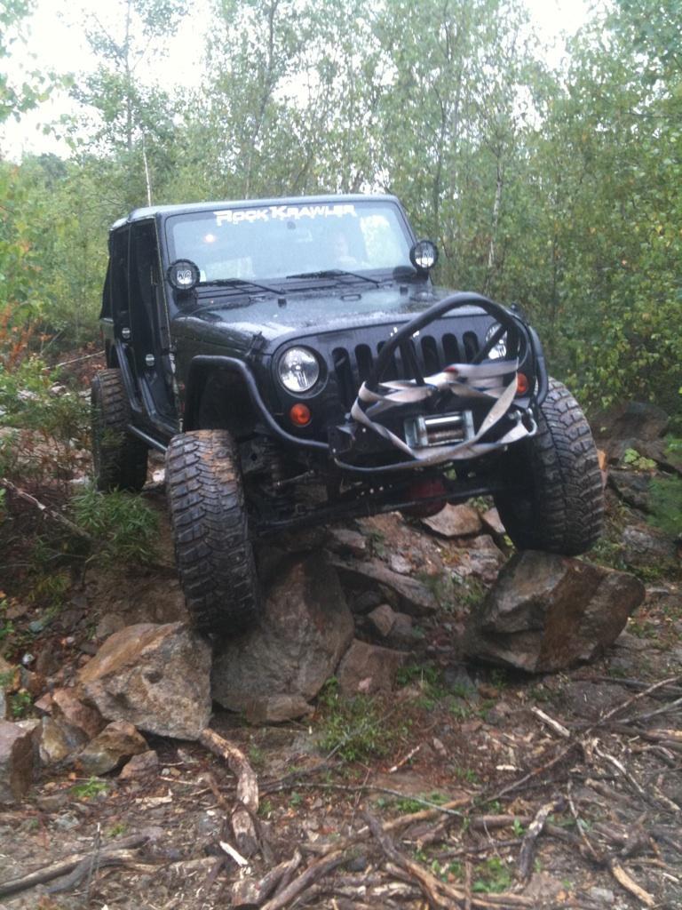 Front License Plate Question Jkowners Com Jeep Wrangler Jk Forum