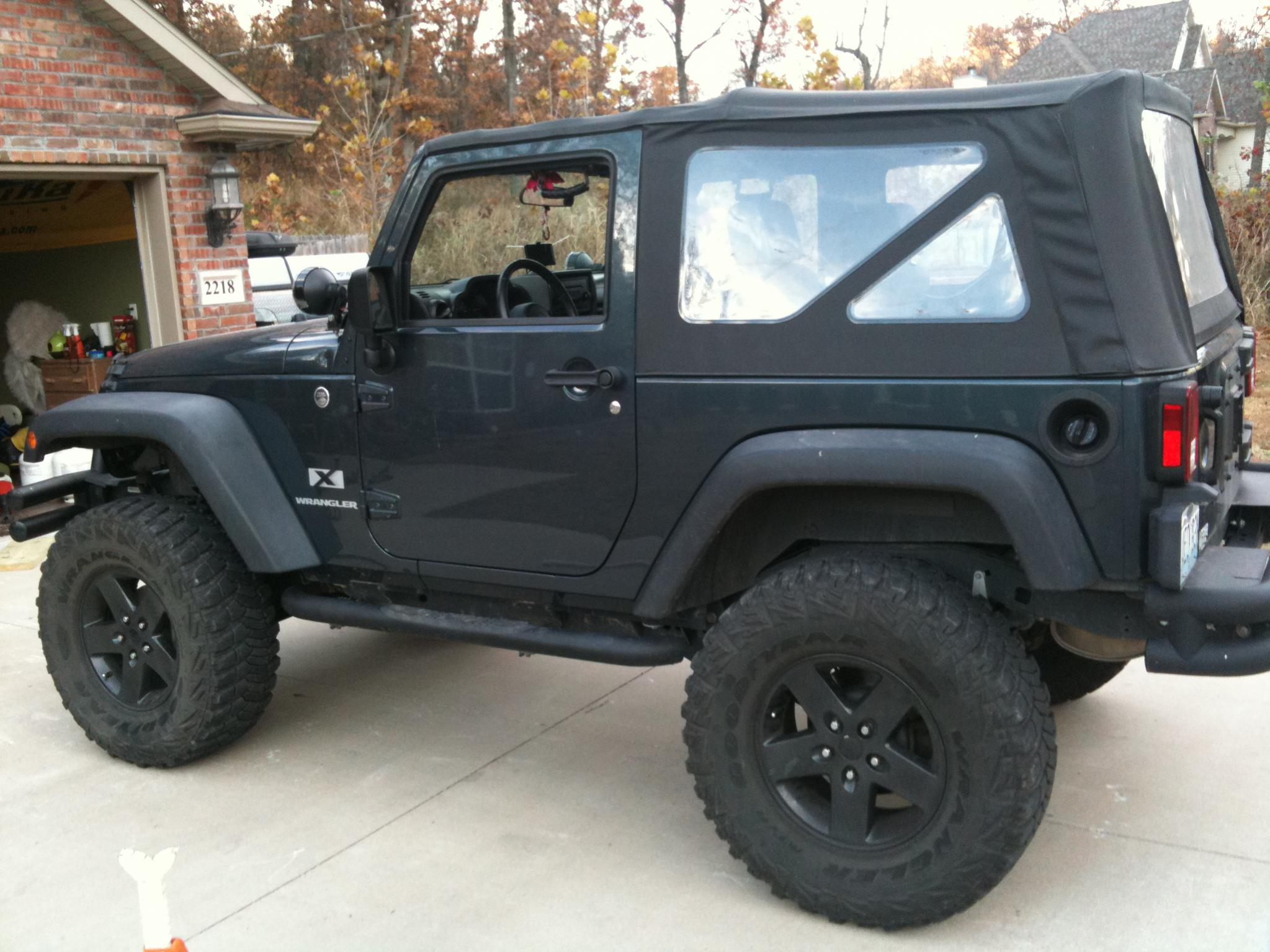 please rims ya the fuel love jeep unlimited to i wrangler one buy need a hostage stuff in see wheels vroom pin