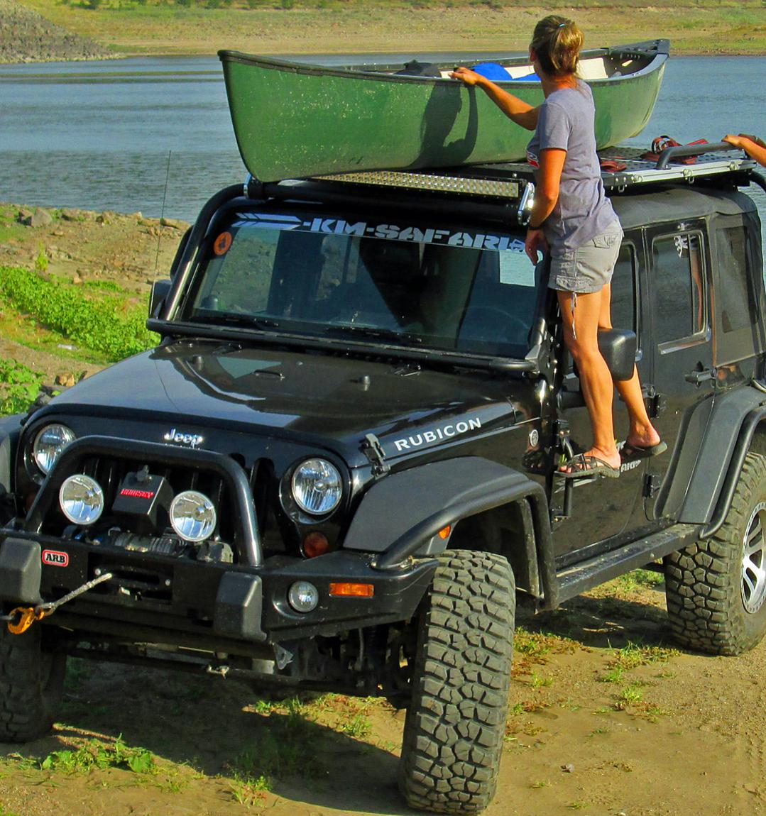 Hinge Steps For Jk Jkowners Com Jeep Wrangler Jk Forum