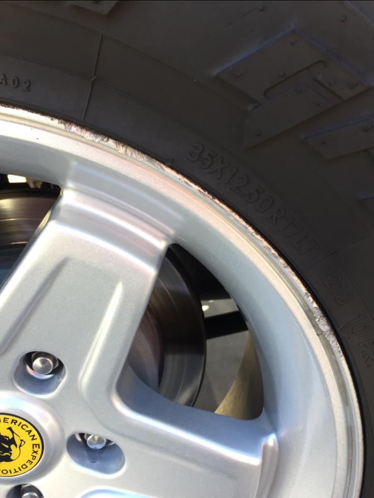 Aev Jeep For Sale >> 5 AEV Pintler Wheels for Sale (Silver) - JKowners.com : Jeep Wrangler JK Forum