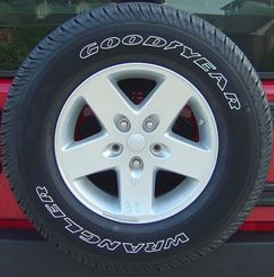 Name:  Jeep 009.jpg Views: 217 Size:  38.7 KB