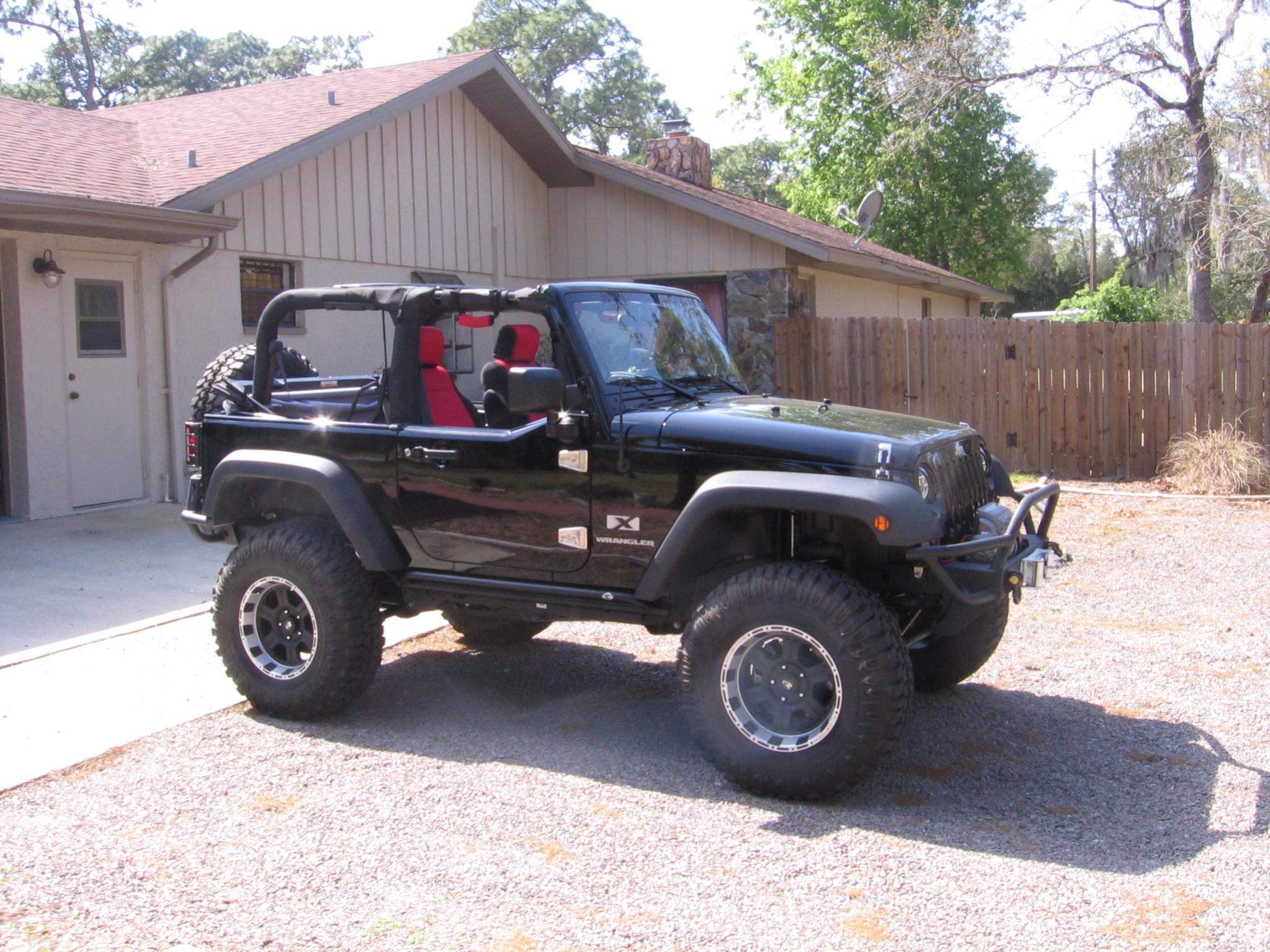 Name:  Jeep 025.jpg Views: 2264 Size:  448.5 KB