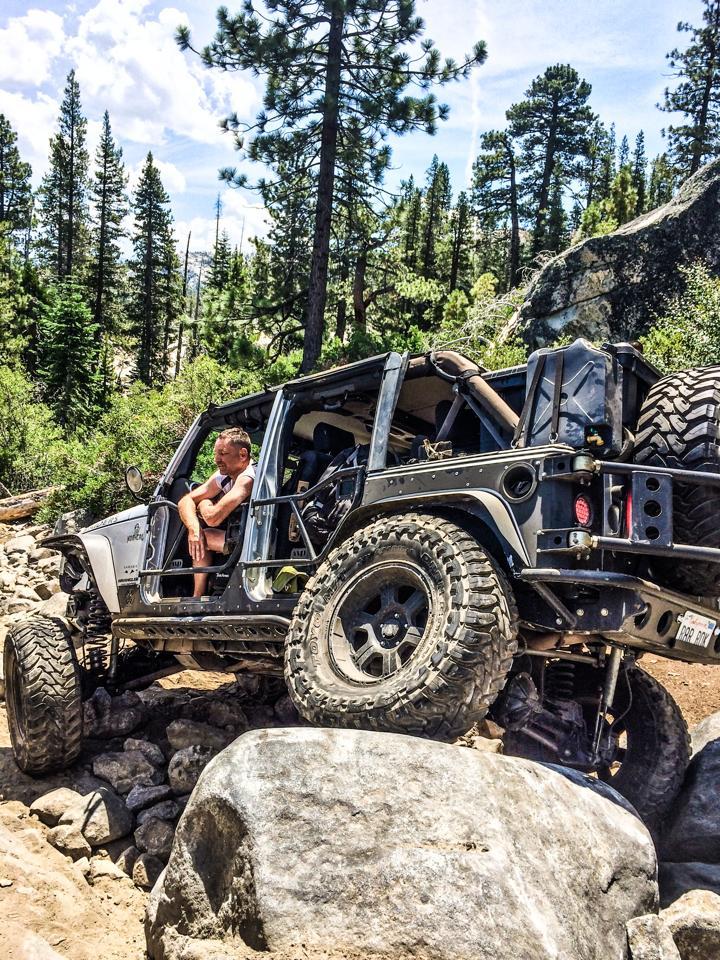 Name:  Jeep 1.jpg Views: 65 Size:  210.2 KB