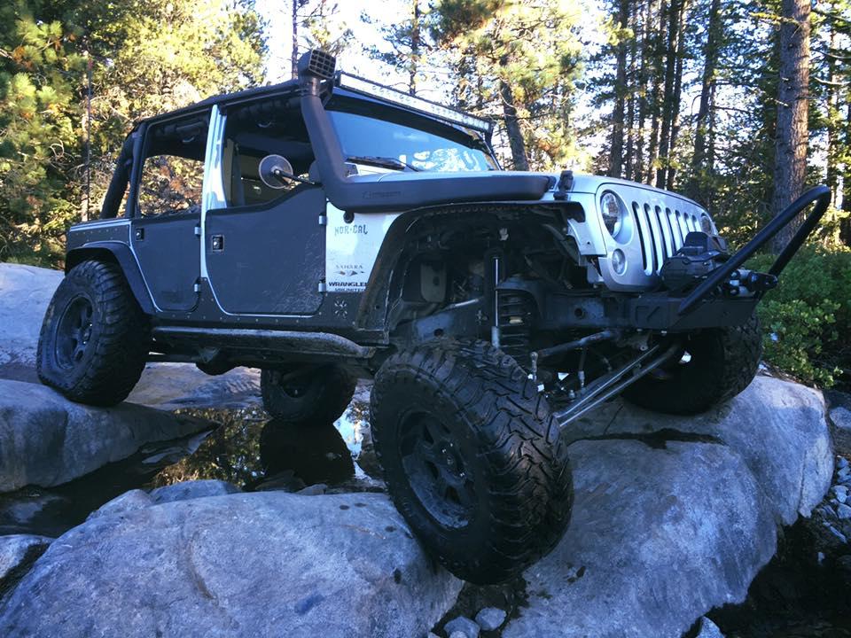 Name:  Jeep 3.jpg Views: 73 Size:  133.9 KB