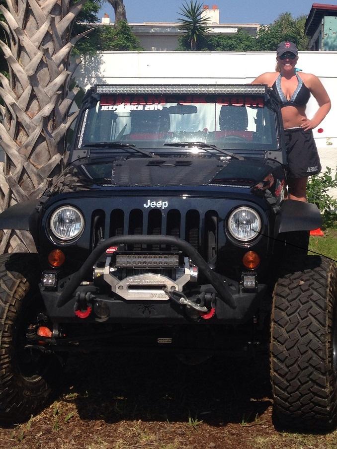 Name:  jeep beach shot.JPG Views: 752 Size:  260.3 KB