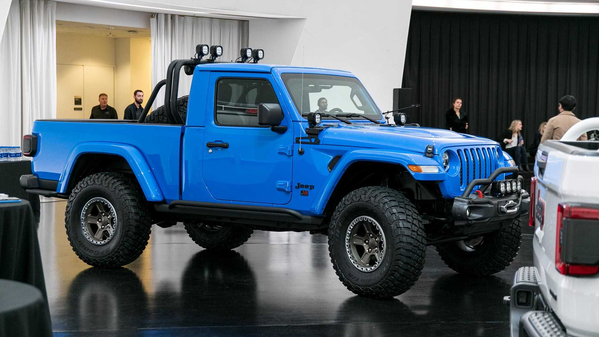 Name:  jeep-j6-concept.jpg