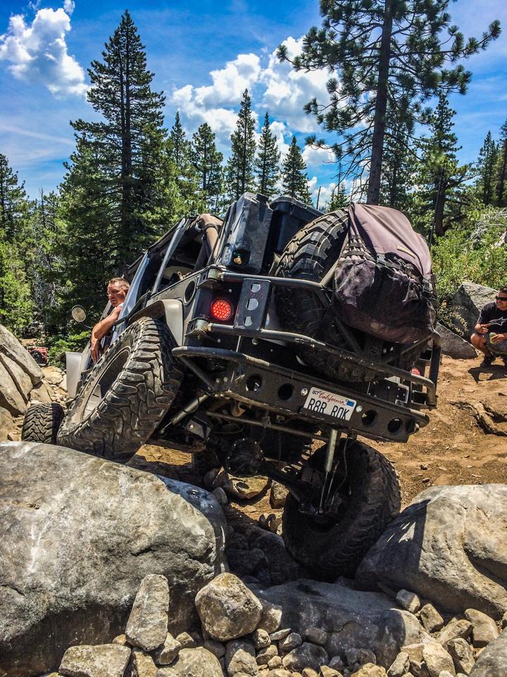 Name:  Jeep.jpg Views: 68 Size:  185.9 KB