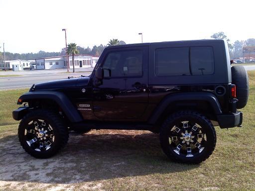 Name:  jeep.jpg Views: 8652 Size:  37.2 KB