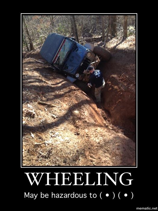 Name:  jeep meme.JPG Views: 9168 Size:  120.5 KB