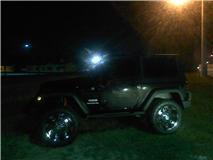Name:  jeep2.jpg Views: 1683 Size:  5.0 KB