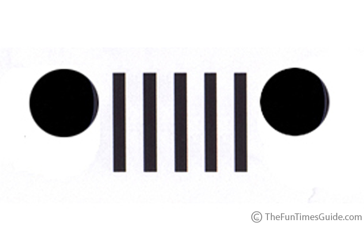 jeep wrangler grill logo. jeep grill logo 2016 wrangler r