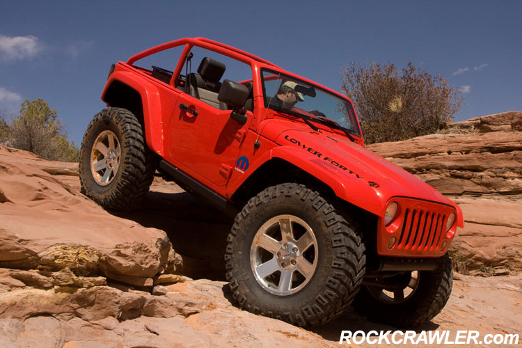 Name:  jeep_lower40-2.jpg