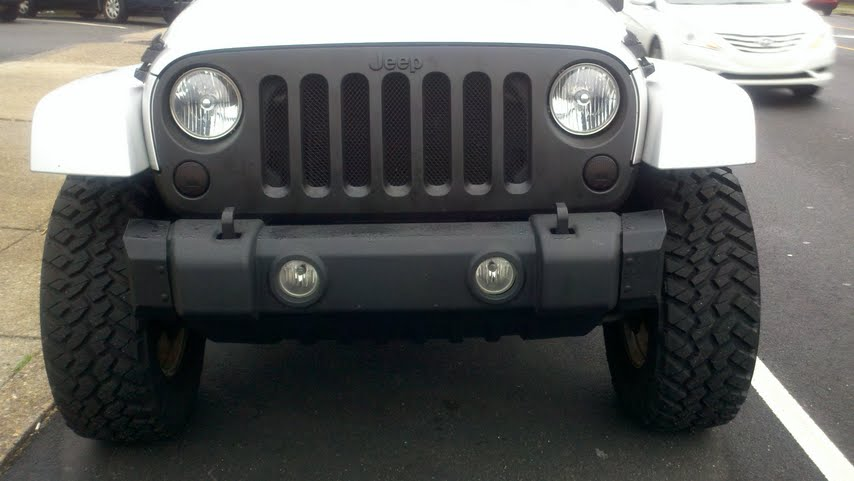Name:  jeepfront.jpg