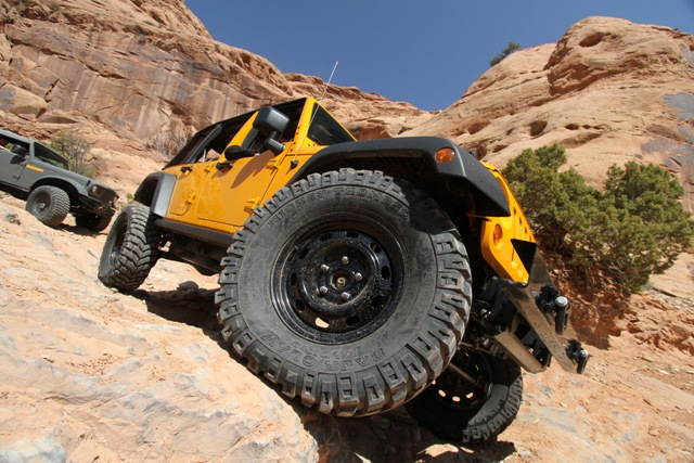 Name:  jeepj7stripper.jpg Views: 18116 Size:  125.7 KB