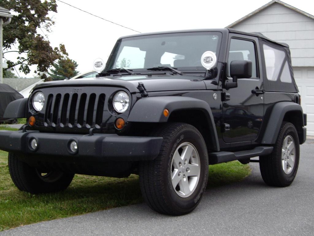 black jeeps jeep wrangler jk forum. Black Bedroom Furniture Sets. Home Design Ideas