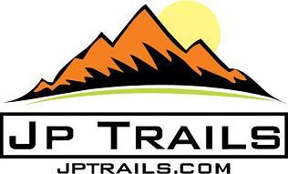 Name:  jp-trails2header.jpg Views: 428 Size:  12.5 KB