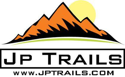 Name:  jp-trailsforumpost.JPG Views: 491 Size:  19.0 KB