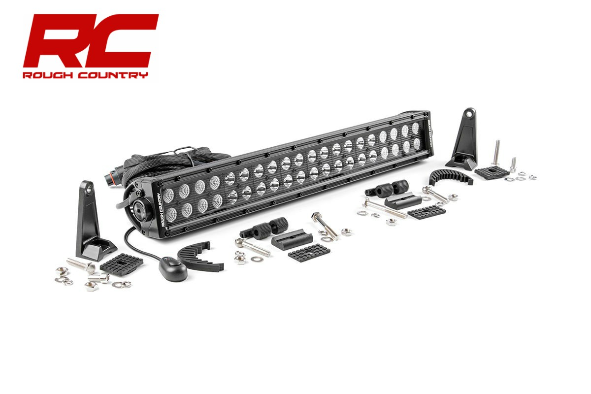 x5 led light bar sale