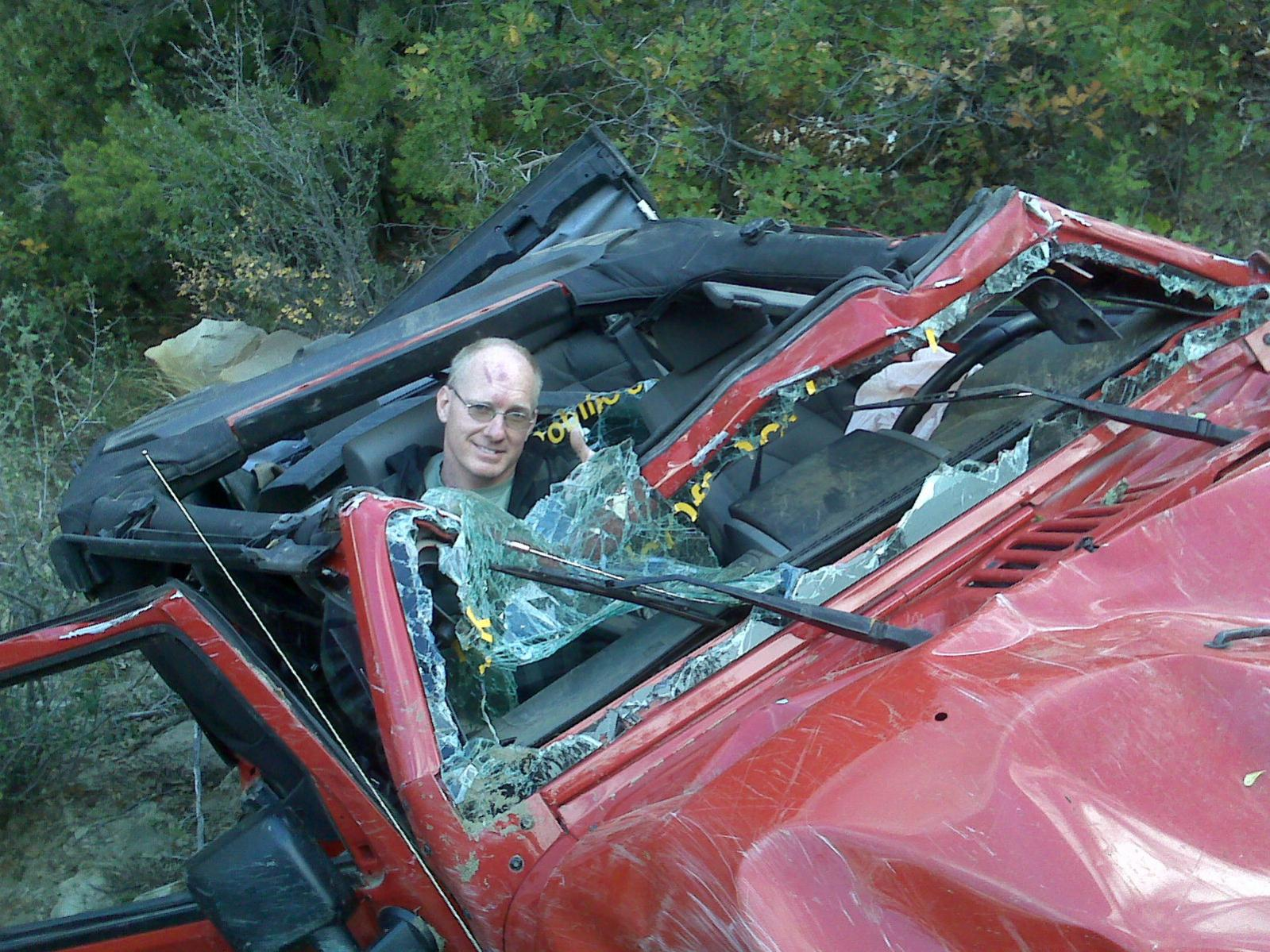 Name:  Michael in the Wreck.jpg Views: 5023 Size:  339.8 KB