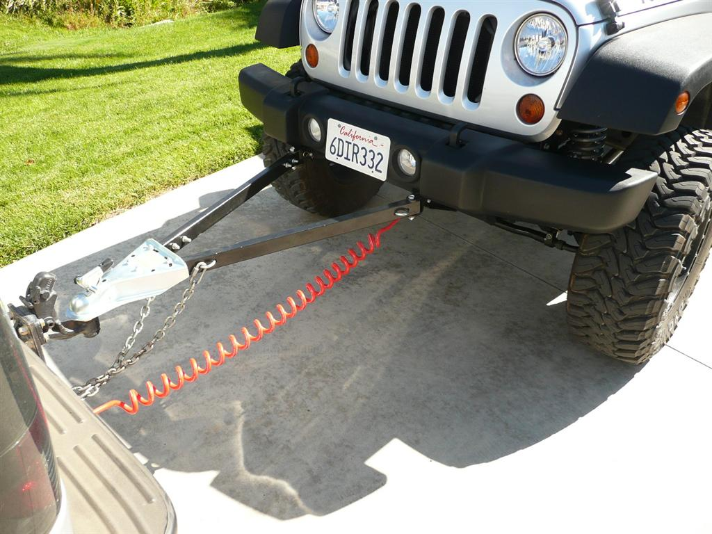 jeep wrangler towing wiring harness wiring diagram and hernes jeep wrangler trailer wiring harness