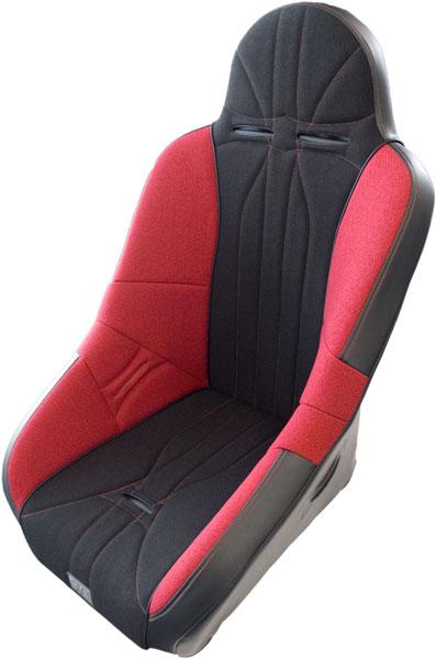Mastercraft seats - JKowners com : Jeep Wrangler JK Forum