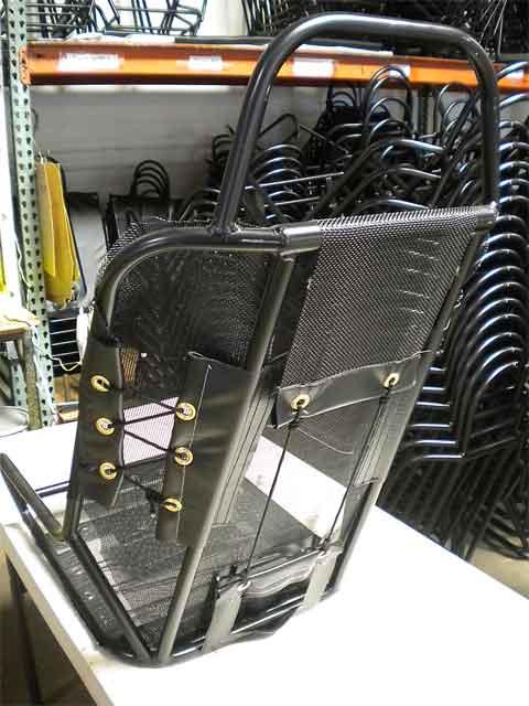 Name:  PRP Seat Frame 02.jpg Views: 198 Size:  33.7 KB