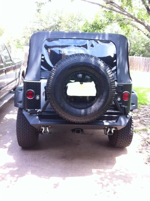 Name:  Rear Jeep Pic.JPG Views: 1835 Size:  124.4 KB