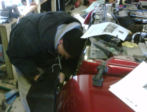Name:  removing front bumper.jpg Views: 1359 Size:  50.3 KB