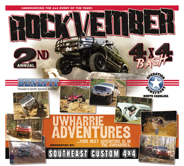 Name:  rockvember1.jpg