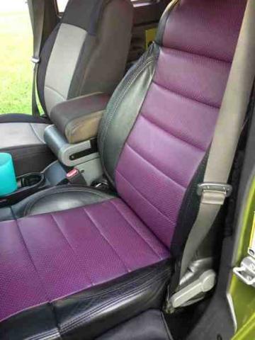 Name:  seats.jpg Views: 627 Size:  25.6 KB