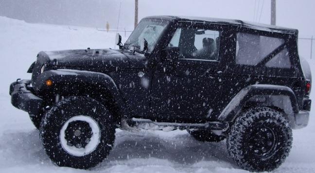 Name:  Snow on Duratracs-1-14.jpg Views: 1073 Size:  159.0 KB