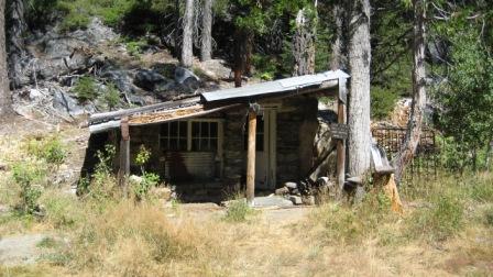 Name:  Stone Cabin.jpg Views: 279 Size:  64.0 KB